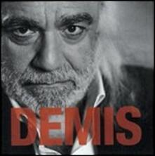 Demis - Vinile LP di Demis Roussos