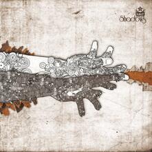 Shadows - Vinile LP di Kaly Live Dub