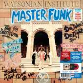 Vinile Master Funk