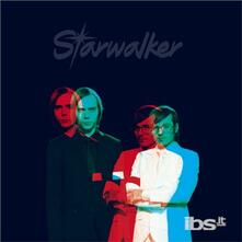 Losers Can Win (Limited Edition) - Vinile LP di Starwalker