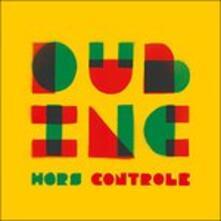 Hors-Contrôle - Vinile LP di Dub Incorporation