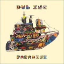 Paradise (Extended Edition) - Vinile LP di Dub Incorporation
