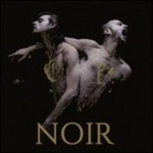 Noir - Vinile LP + CD Audio di Heymoonshaker