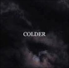 The Rain - Vinile LP di Colder