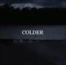Goodbye - Vinile LP di Colder