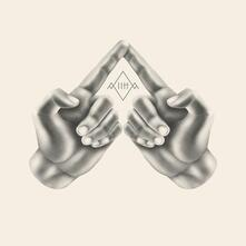The Upper Hand - Vinile LP di Alltta
