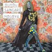 Vinile Mogoya Oumou Sangare