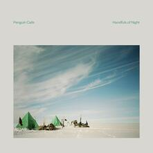 Handfuls of Night - Vinile LP + CD Audio di Penguin Cafe