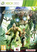 Videogioco Enslaved - Odyssey to the West Xbox 360 0