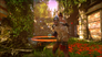 Videogioco Enslaved - Odyssey to the West Xbox 360 3