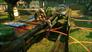 Videogioco Enslaved - Odyssey to the West Xbox 360 4