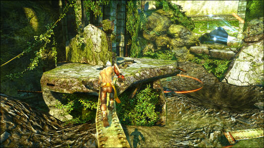 Enslaved - Odyssey to the West - 12