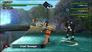 Videogioco Naruto Shippuden Kizuna Drive Sony PSP 4