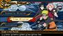 Videogioco Naruto Shippuden Kizuna Drive Sony PSP 7