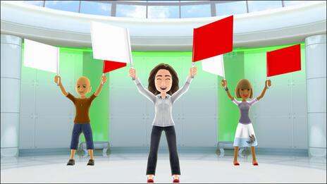 Dr Kawashima: Esercizi per Mente e Corpo - 3
