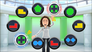 Videogioco Dr Kawashima: Esercizi per Mente e Corpo Xbox 360 2