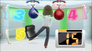 Videogioco Dr Kawashima: Esercizi per Mente e Corpo Xbox 360 3
