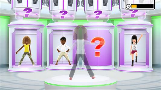 Videogioco Dr Kawashima: Esercizi per Mente e Corpo Xbox 360 7