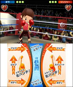 Videogioco Dual Pen Sports Nintendo 3DS 8