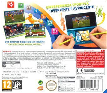 Videogioco Dual Pen Sports Nintendo 3DS 10