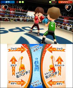 Videogioco Dual Pen Sports Nintendo 3DS 9