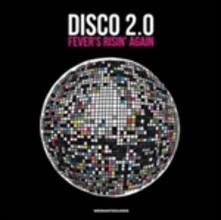 Disco 2.0 - Vinile LP