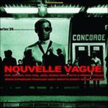 Nouvelle Vague vol.2 - Vinile LP