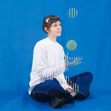 Funtastic - Vinile LP di Tapeworms