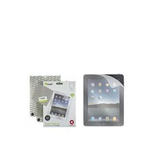 Muvit 2 proteggi schermo per iPad 2