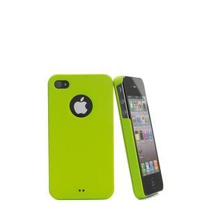 Igum Acid Green Cover iPhone 4/4S