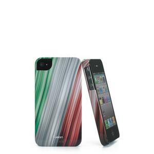 Fusion Cover iPhone 4/4S