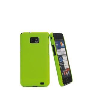 Igum Cover Samsung Galaxy I9100