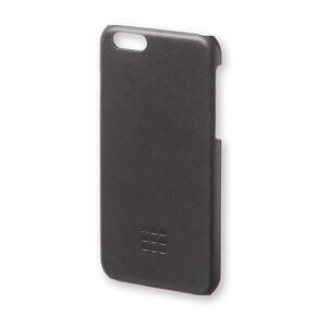 Moleskine Classic Hard Case for iPhone 6 Black