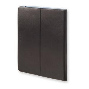 Moleskine Bicolor Universal Tablet Case 9/10'' Black/Blue - 3