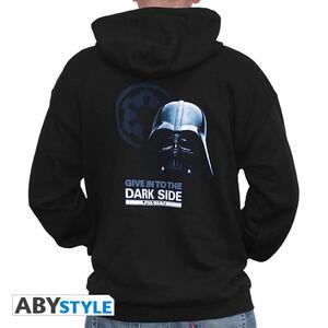 Felpa Star Wars Dark Side
