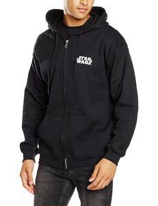 Felpa Star Wars. Dark Side - 3