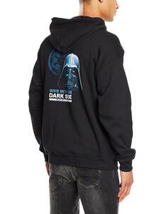 Felpa Star Wars. Dark Side - 4