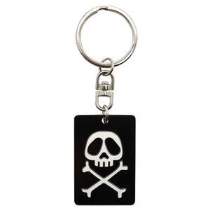 Capitan Harlock. Pack Tazza + Portachiavi + 2 Badge - 5