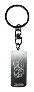 Portachiavi Naruto Shippuden. Konoha Symbol - 5