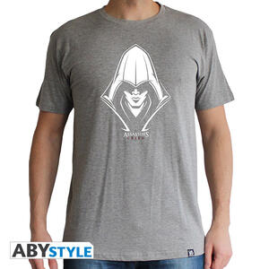 T-Shirt Assassin's Creed M