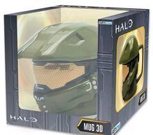 Tazza 3D Halo