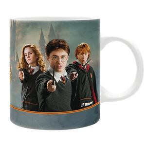 Tazza Harry Potter - 2