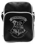 Cartoleria Borsa Messenger Harry Potter-Hogwarts AbyStyle