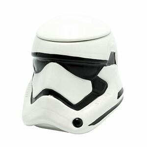 Tazza 3D Star Wars Stormtrooper