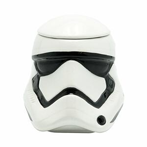 Tazza 3D Star Wars Stormtrooper - 3