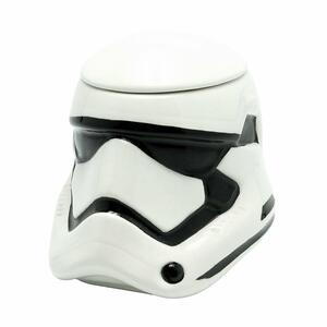 Tazza 3D Star Wars Stormtrooper - 5