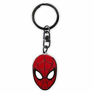 Portachiavi Marvel Spiderman