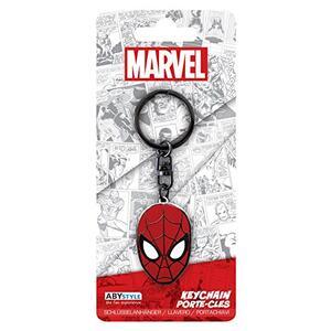 Portachiavi Marvel Spiderman - 3