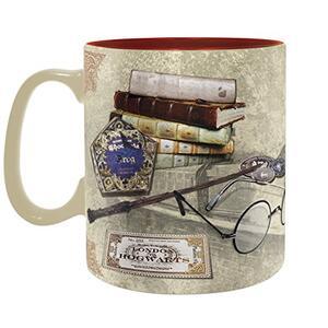 Tazza Harry Potter. Hogwarts Express - 3