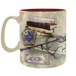 Tazza Harry Potter. Hogwarts Express - 7